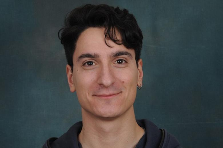 Gabriele Rizzuto