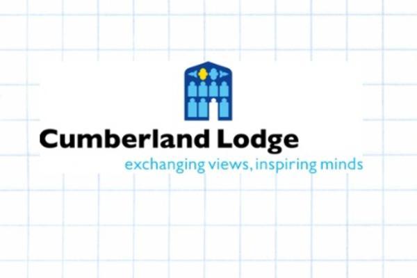 cumberlandlodge2