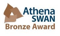 as award