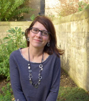 liliana costa